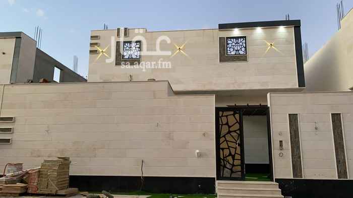 عمارة للبيع في شارع سليمان بن عبدالملك ، حي الدفاع ، المدينة المنورة ، المدينة المنورة