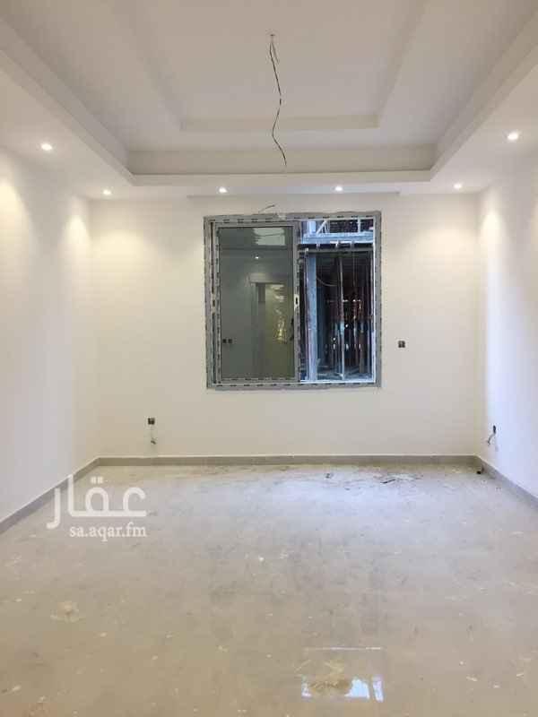 شقة للبيع في شارع سعد الازدي ، حي الورود ، جدة ، جدة