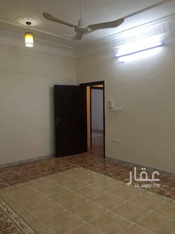 شقة للإيجار في جدة ، حي السامر ، جدة