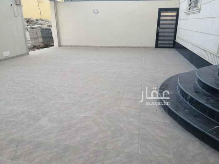 بيت للبيع في شارع ورقة بن نوفل ، حي شباعة ، خميس مشيط