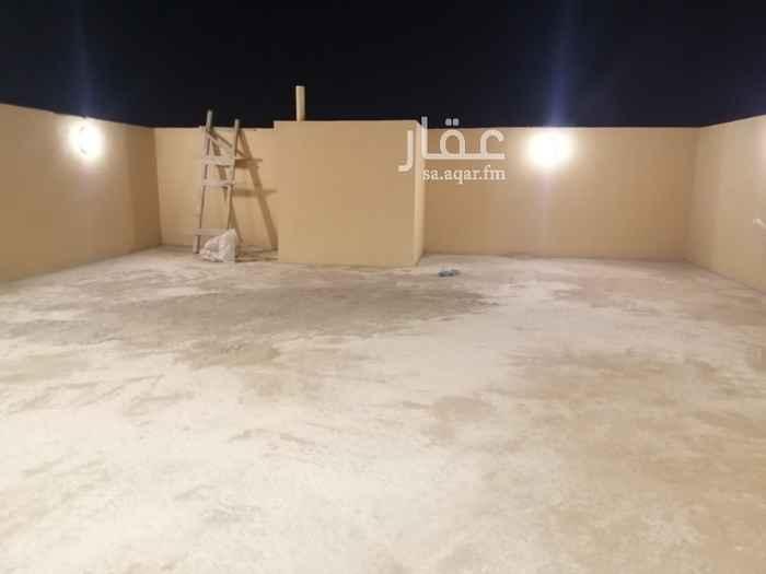 شقة للبيع في شارع ورقة بن نوفل ، حي شباعة ، خميس مشيط