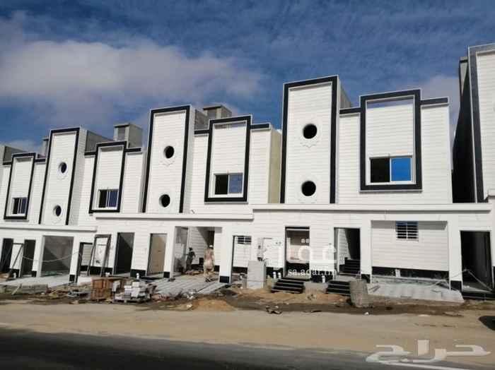 شقة للبيع في شارع ورقة بن نوفل ، حي شباعة ، خميس مشيط ، خميس مشيط