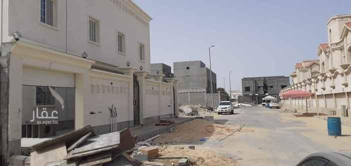 بيت للبيع في شارع ابن شراحيل المزني ، حي التحلية ، الخبر ، الخبر