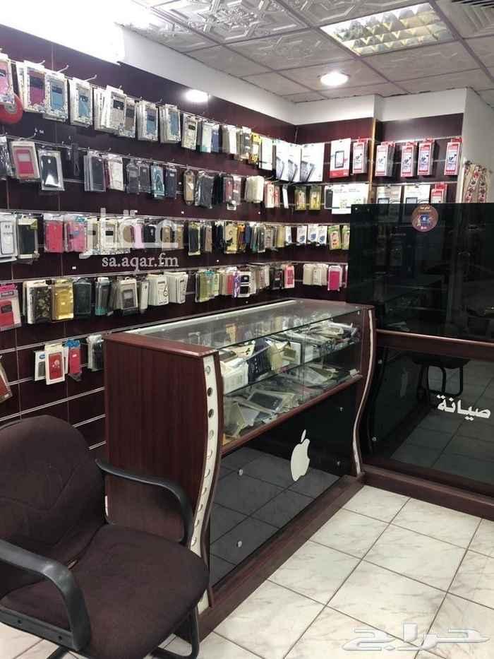 محل للبيع في طريق خالد بن الوليد ، حي الفتح ، المدينة المنورة ، المدينة المنورة