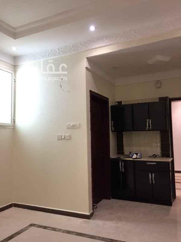 شقة للإيجار في طريق المدينة المنورة ، حي طويق ، الرياض ، الرياض
