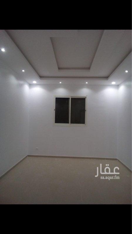 شقة للإيجار في شارع زياد الباهلي ، حي ظهرة نمار ، الرياض ، الرياض