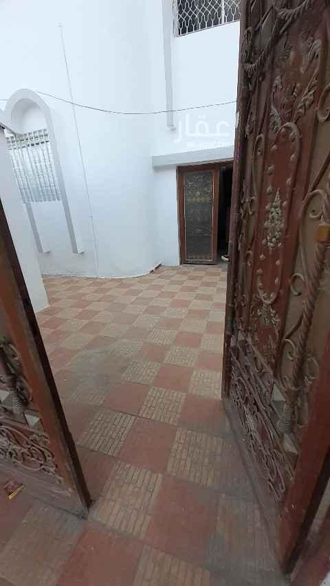 دور للإيجار في شارع بشر بن عضمة الليثي ، حي أحد ، الدمام ، الدمام