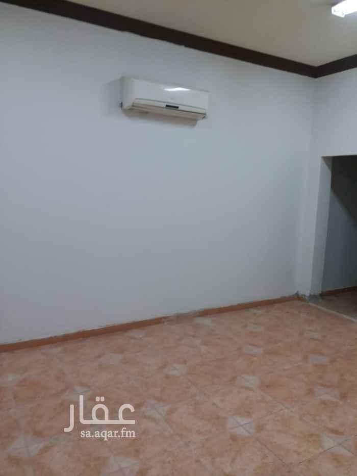 شقة للإيجار في شارع الفضول ، حي الملك فيصل ، الرياض ، الرياض