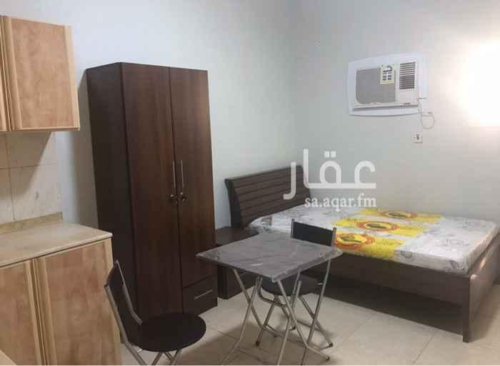 شقة للإيجار في شارع ابو شجاع الاصبهاني ، حي الصفا ، جدة