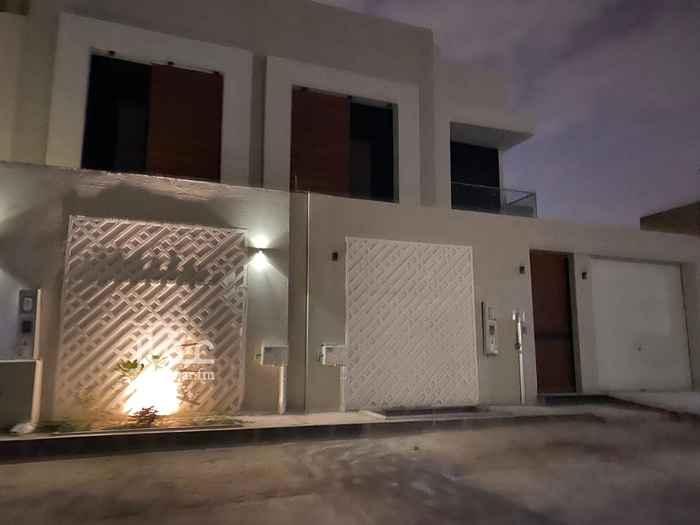 فيلا للبيع في شارع ابن ابي الشكر الفلكي ، حي المهدية ، الرياض ، الرياض