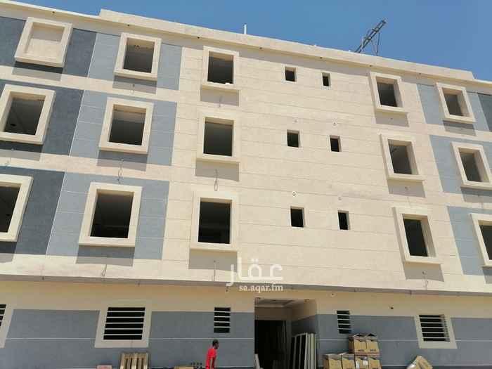شقة للبيع في شارع سلطانه ، حي ظهرة لبن ، الرياض ، الرياض