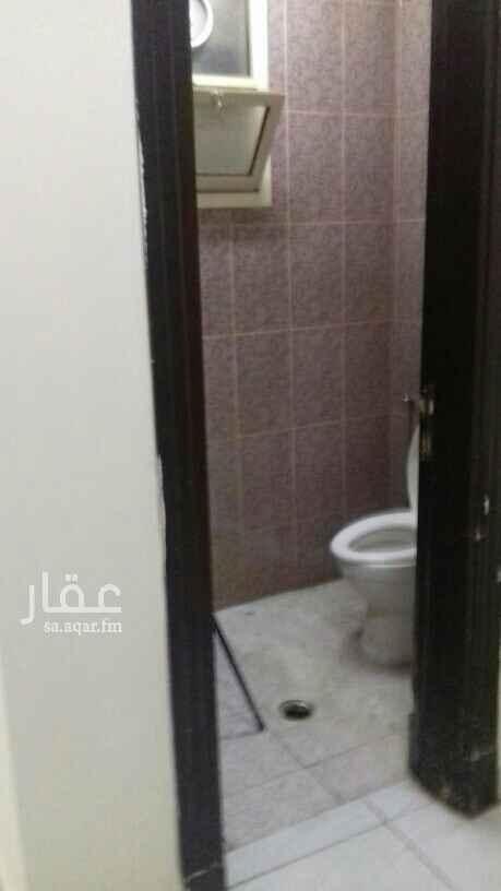 شقة للإيجار في شارع مجاهد ، حي العقيق ، الرياض
