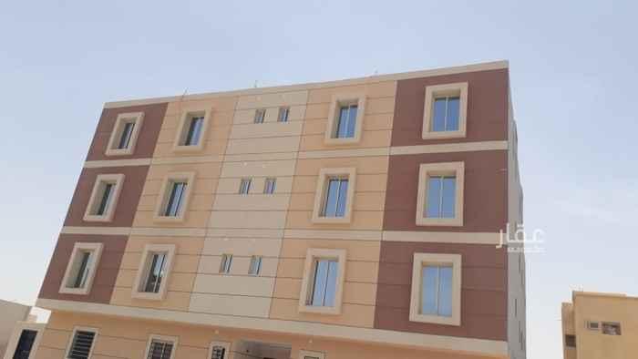 شقة للبيع في شارع خليص ، حي ظهرة لبن ، الرياض ، الرياض