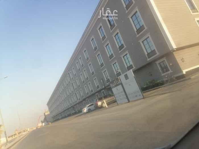 شقة للبيع في حي عرقة ، الرياض ، الرياض