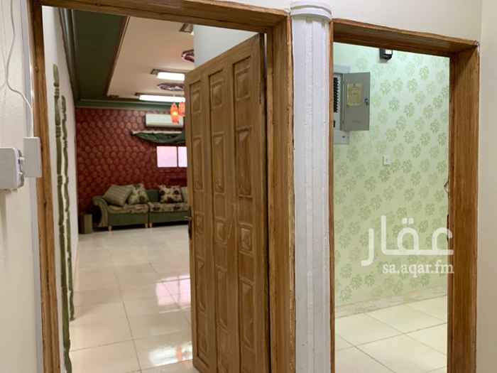 دور للإيجار في شارع الباحر ، حي العقيق ، الرياض ، الرياض