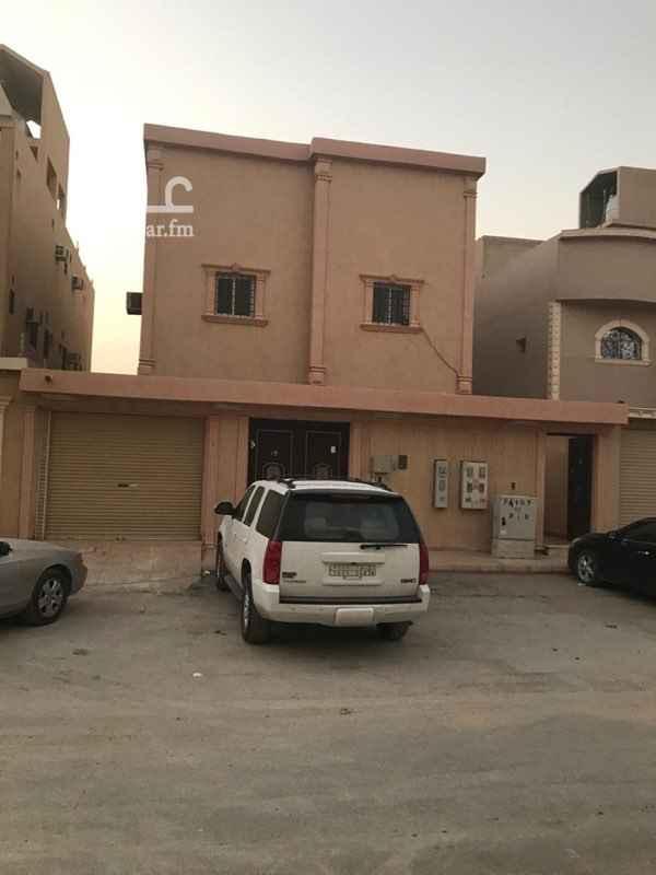 بيت للبيع في شارع ابن حجر ، حي الدار البيضاء ، الرياض ، الرياض