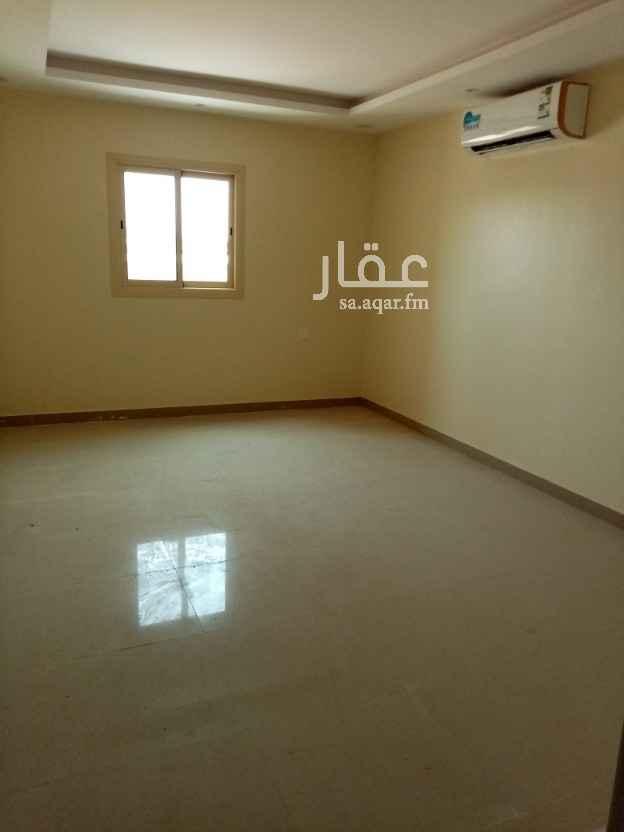 شقة للإيجار في شارع الارطاوية ، حي السليمانية ، الرياض ، الرياض