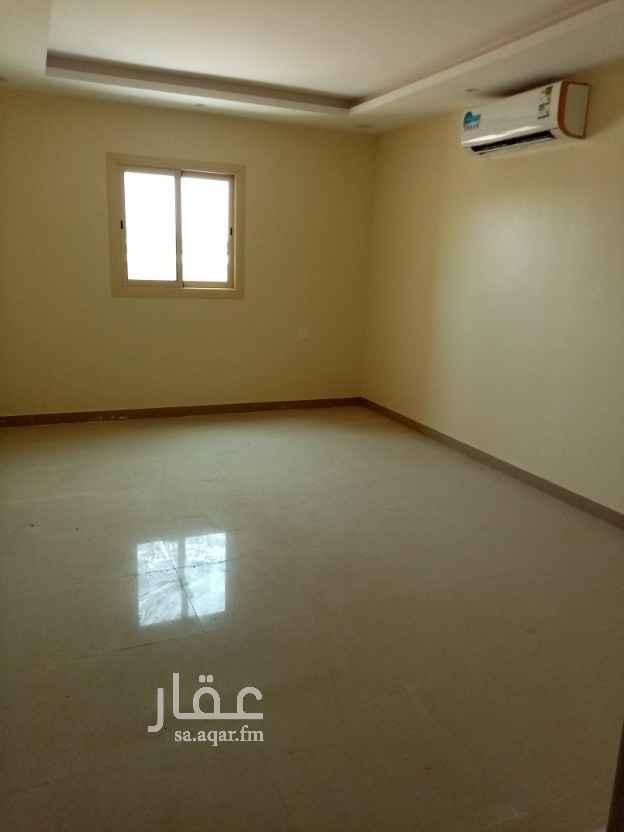 شقة للإيجار في طريق الأمير محمد بن عبدالعزيز ، حي السليمانية ، الرياض ، الرياض
