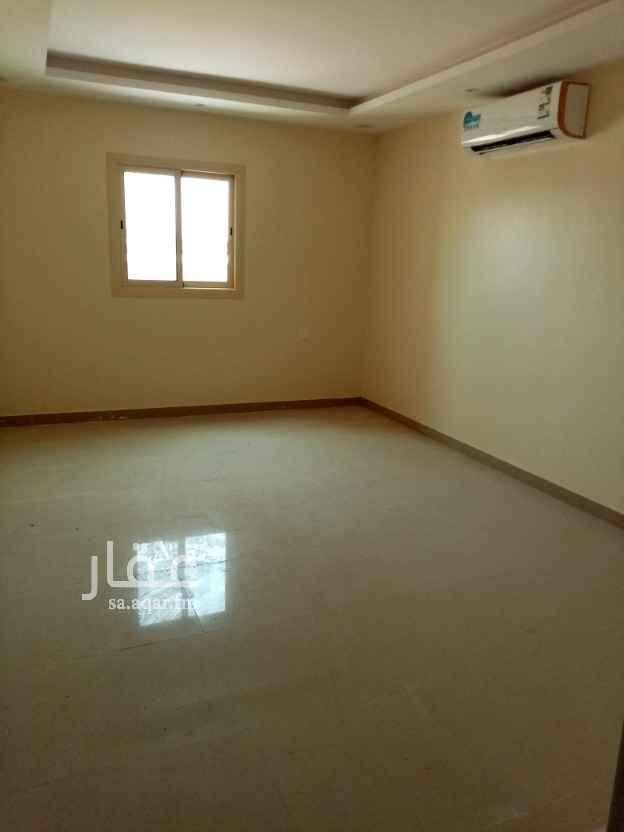 شقة للإيجار في شارع ابي بكر الرازي ، حي السليمانية ، الرياض ، الرياض
