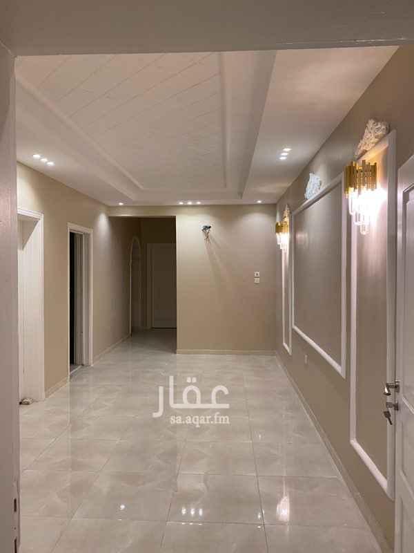 شقة للإيجار في شارع الطرائفي ، حي الصفا ، جدة ، جدة