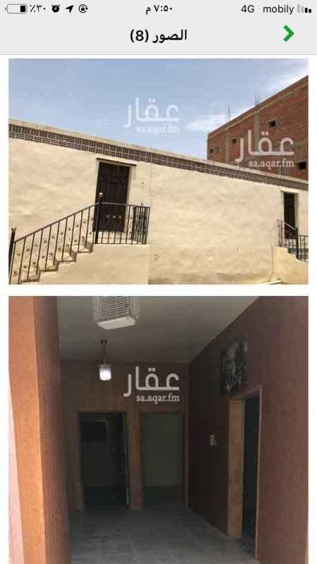 بيت للبيع في حي بريمان ، جدة ، جدة