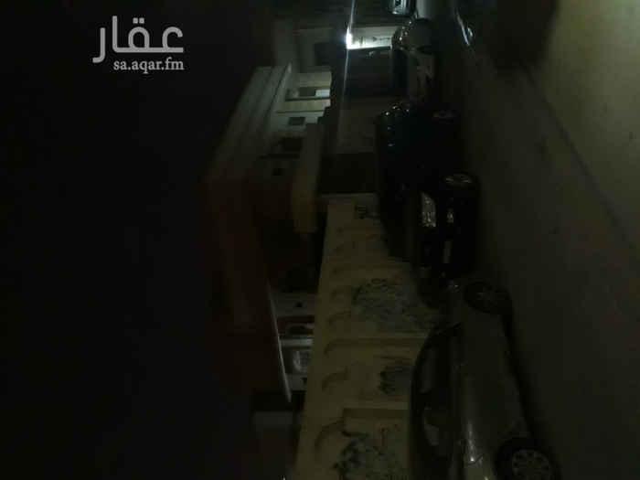 أرض للبيع في شارع سهل بن عمرو ، حي الدار البيضاء ، الرياض
