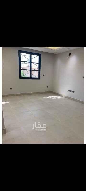 شقة للبيع في شارع القوات الخاصة ، حي القيروان ، الرياض ، الرياض