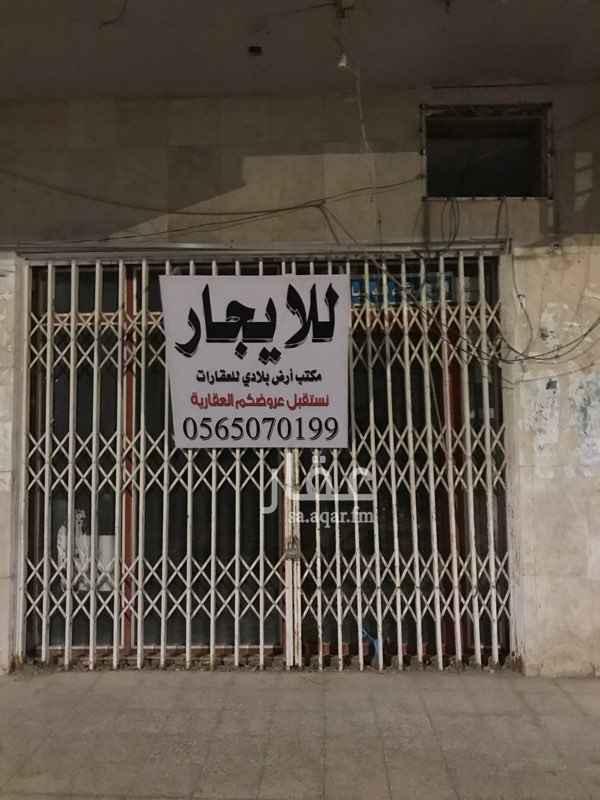 محل للإيجار في شارع الشيخ عبدالرحمن بن عبدالله بن محمد ، حي الزهرة ، الرياض ، الرياض