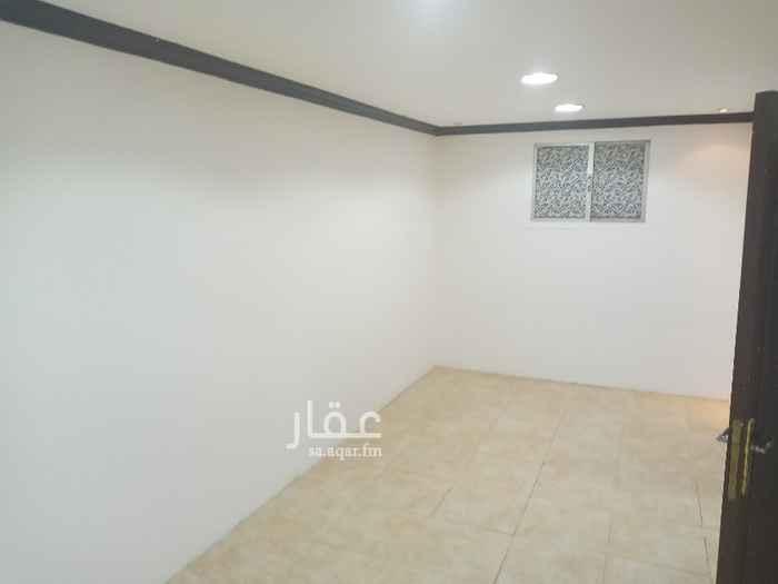 شقة للإيجار في شارع سعد بن عبيد الاوسي ، حي المزروعية ، الدمام ، الدمام