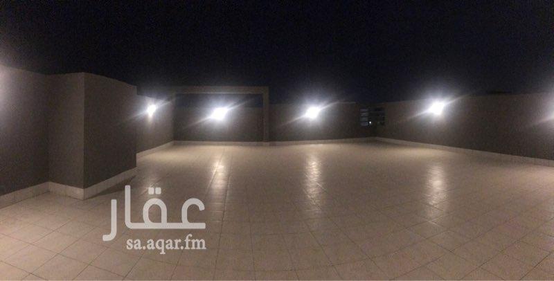 دور للبيع في شارع فاطمه بنت اسد ، حي الصفا ، جدة ، جدة