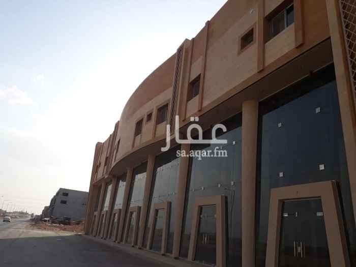 محل للإيجار في طريق الامام سعود بن فيصل ، الرياض