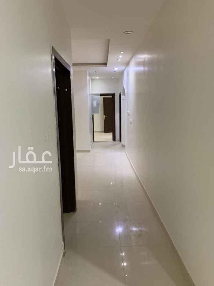 دور للإيجار في طريق الأمير محمد بن سلمان بن عبدالعزيز ، حي الرمال ، الرياض ، الرياض