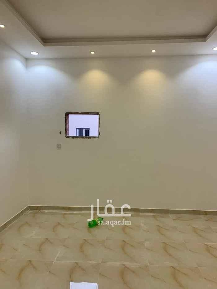 شقة للإيجار في طريق الجنادرية ، حي الرمال ، الرياض ، الرياض