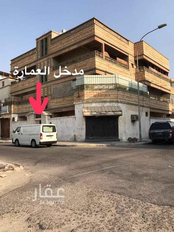 مستودع للإيجار في شارع الفضل بن عياض ، حي النخيل ، الدمام ، الدمام