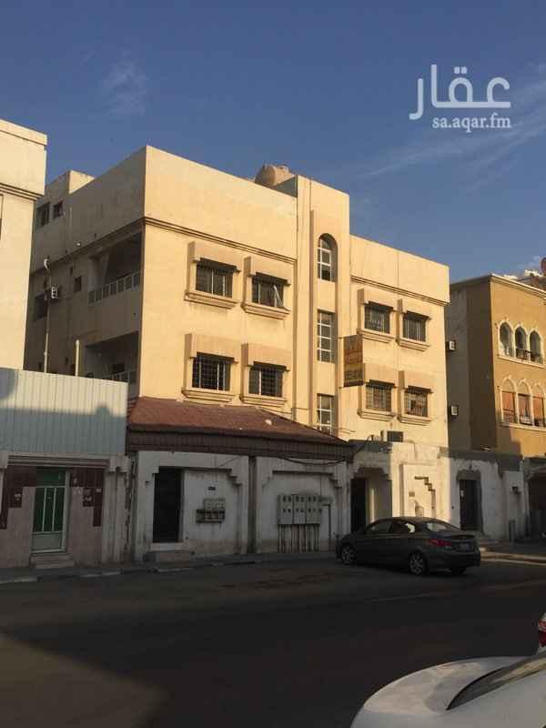 شقة للإيجار في شارع 22 ب ، حي النخيل ، الدمام ، الدمام