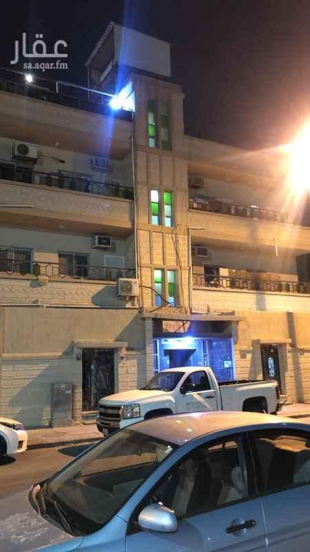 شقة للإيجار في شارع 15 ا ، حي النخيل ، الدمام ، الدمام