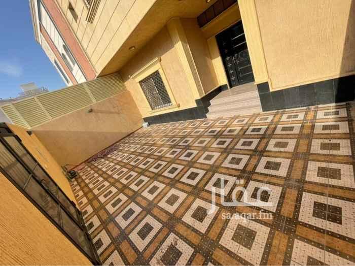 شقة للإيجار في حي ، شارع نعيم بن حماد ، حي العاقول ، المدينة المنورة ، المدينة المنورة