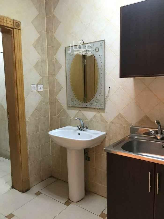 غرفة للإيجار في شارع فهد بن معمر ، حي المروج ، الرياض ، الرياض