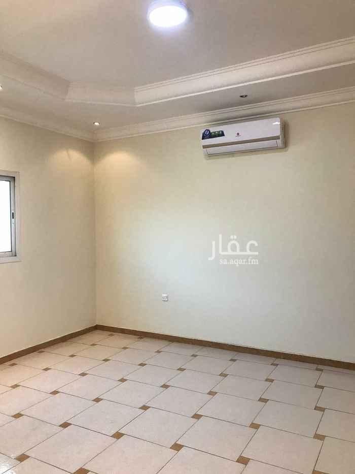 غرفة للإيجار في شارع الحارث ، حي الملقا ، الرياض ، الرياض