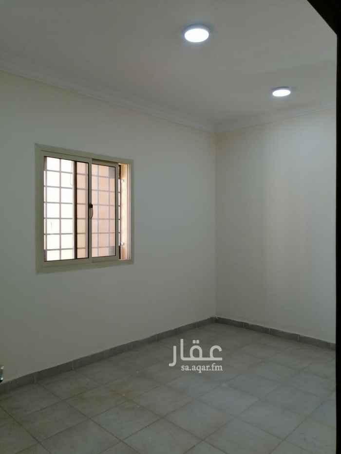 شقة للإيجار في شارع رقم 417 ، حي النرجس ، الرياض ، الرياض