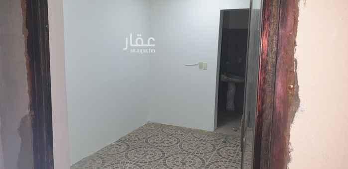شقة للإيجار في شارع مالك بن التيهان ، حي طيبة ، الدمام ، الدمام