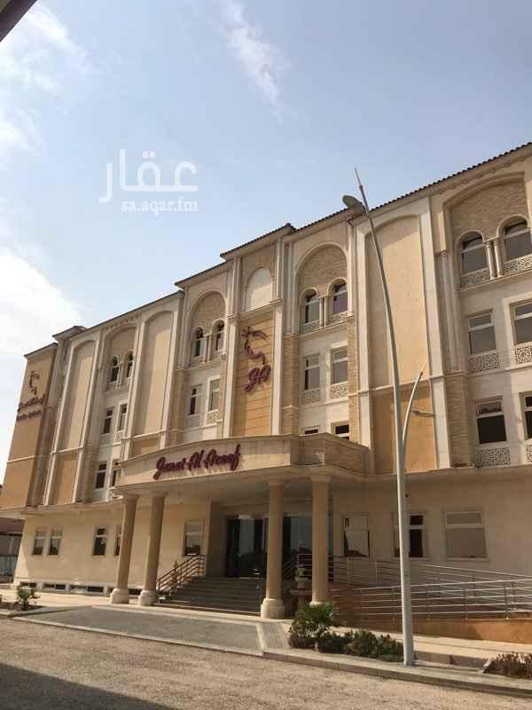 عمارة للبيع في شارع ابي جعفر المنصور ، حي الشهداء ، الرياض