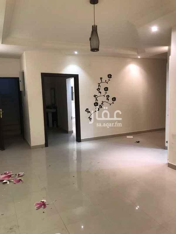 شقة للإيجار في شارع الشعلانية ، حي غرناطة ، الرياض