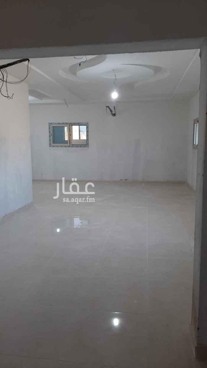 عمارة للبيع في شارع أحمد مكي بن عثمان العطار ، حي الرياض ، جدة ، جدة