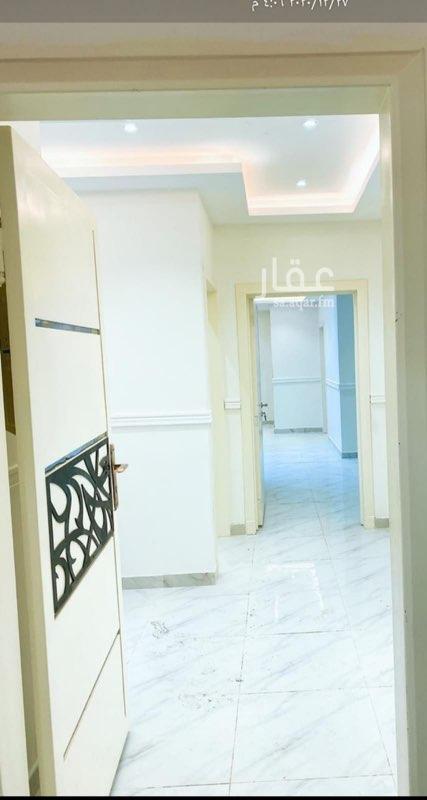 شقة للبيع في شارع غابة ، حي عكاظ ، الرياض ، الرياض
