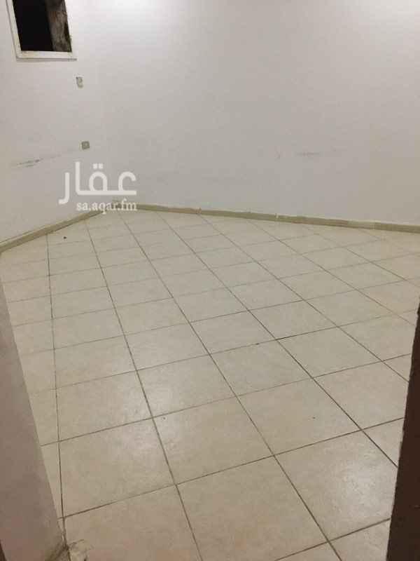 غرفة للإيجار في شارع صاري ، حي الروضة ، جدة ، جدة
