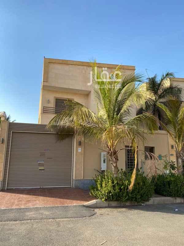 فيلا للإيجار في شارع محمد ماجد كردي ، حي المرجان ، جدة ، جدة