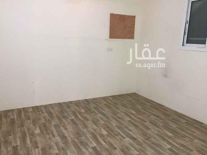 شقة للإيجار في شارع الأمير مشعل بن عبدالعزيز ، حي عرقة ، الرياض