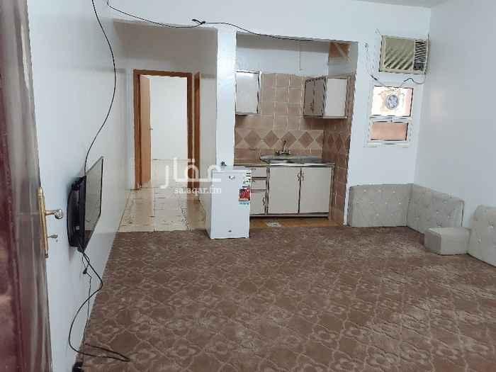 شقة للإيجار في شارع أسيوط ، حي المونسية ، الرياض