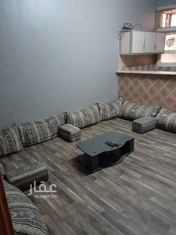 شقة للإيجار في شارع علي الفزاري ، حي المونسية ، الرياض ، الرياض